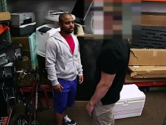 straight-dudes-gay-threesome-in-the-shop