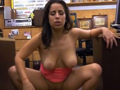 big-titty-brunette-nina-riding-dick-in-da-pawn-shop-office