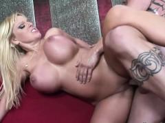 big-boob-blonde-fuck