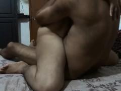 bangla-desi-cpl-husband-and-mother-pura