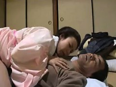 insatiable-asian-housewife-sucks-and-fucks-a-horny-old-man