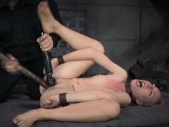 poor-restrained-girl-screams-in-pain