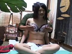 delightful-japanese-girl-with-lovely-titties-enjoys-a-sensu