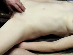 Rookie Couple Orgasms Charise