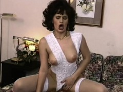 brunette-housewife-in-sexy-lingerie-bedroom-fucked