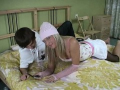 discover-out-these-pleasant-3some-teen-xxx-videos