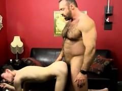 Gay Teenage Porn Videos Emo Xxx While Riding That Cock, Benj