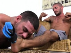 Men Fucking Porn With One Testicle And Russian Teen Gay Boy