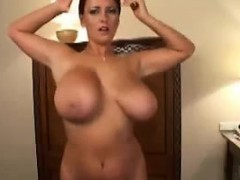 milf dancing with her massive tits xxx.harem.pt