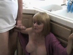standup-kitchen-fuck-with-mother-bertha