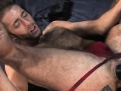 boob-sucking-gay-porn-movie-and-emo-twink-gay-porn-videos-it