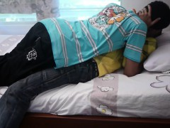 ethnic-northafricans-barebacking-in-bedroom