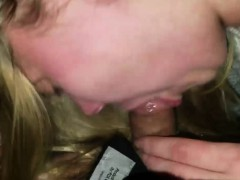 cumming-in-a-blonde-amateur-s-mouth