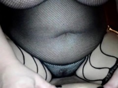 hot-sex-with-amateur-mature-from-milfsexdating-net