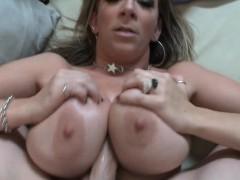 milfs-fucked-boobs-jizzed