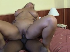 fat-mature-really-hot-craving-black-cock-in-her-pussy