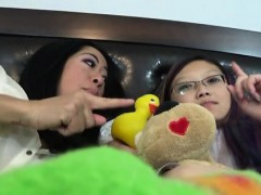 abdl-diaper-humiliation-adult-baby-mommies