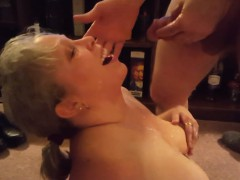 секс порно анальный секс