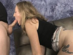 blonde-whore-skye-avery-rough-anal-and-face-fucking