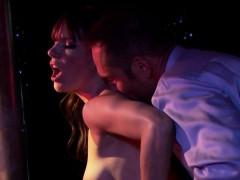 dana dearmond – strip club slayer