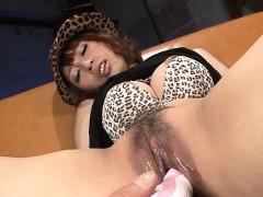 enjoyable-oriental-darling-groans-as-stud-bonks-her