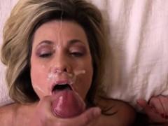 moms-enjoy-facials-part-4-eladia-from-1fuckdatecom