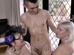 two-horny-cougars-use-the-electrician