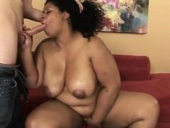 aroused-brazil-ebony-bbw-delilah-black-gives-some-good-blow