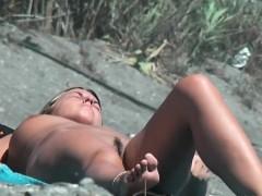 nice-to-see-nudist-on-the-beach-in-the-sun