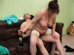 Germany Young Fuck Sexy Milf Choicedcamgirls