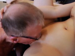 old-young-just-turned-18-babe-fucks-wrinkled-old-man