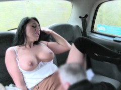 big-juggs-woman-anal-fucked-in-the-cab-to-off-her-fare