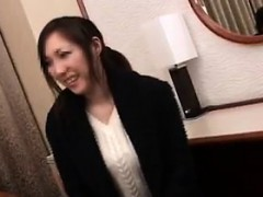 hot-asian-wife-with-big-natural-tits-gets-fucked-rough-and