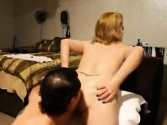 blonde-milf-having-analsex-together-with-her-fan