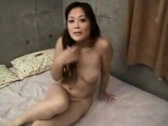 dazzling-japanese-babe-with-big-natural-tits-takes-a-dick-i