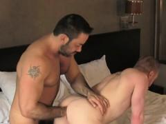 hot-gays-fetish-with-cumshot