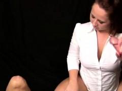 femdom-handjob-lessons-by-handdominance