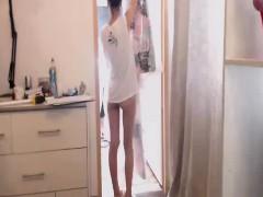 webcam-girl-fucks-her-repair-man