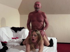 old-young-blonde-blowjob-and-hardcore-fuck-from-grandpa