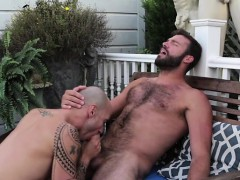 hairy-gay-anal-sex-with-cumshot