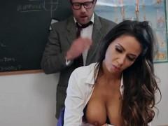 busty-babe-roxxy-lea-gets-fucked-by-teacher