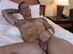 hot-and-sexy-ass-tex-long-wanking-his-big-long-pole-hard