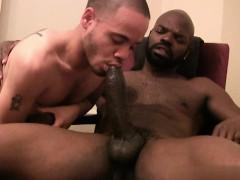 hot-gay-bareback-and-cumshot