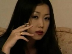 Japanese Eros Magashi