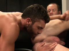 big dick gay blowjobs mom does porn