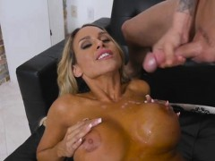 mature-hoe-tegan-james-gets-fucked-and-facialized