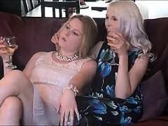 Vorstellung Der Slutslave !! Das Volle Video !!