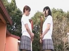 naughty-japanese-schoolgirls-explore-their-lesbian-desires