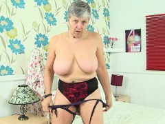 english-grannies-savana-and-zadi-love-a-good-dildo-fuck