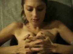 university-girl-with-hot-great-blowjob